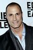 """Eddie The Eagle"" Screening, New York, USA"