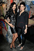 Birthday Celebration for Supermodel Selita Ebanks, New York, USA