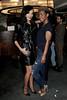 Birthday Celebration for Supermodel Selita Ebanks, New York, USA