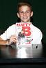 644592169SM001_MattyB_Signs