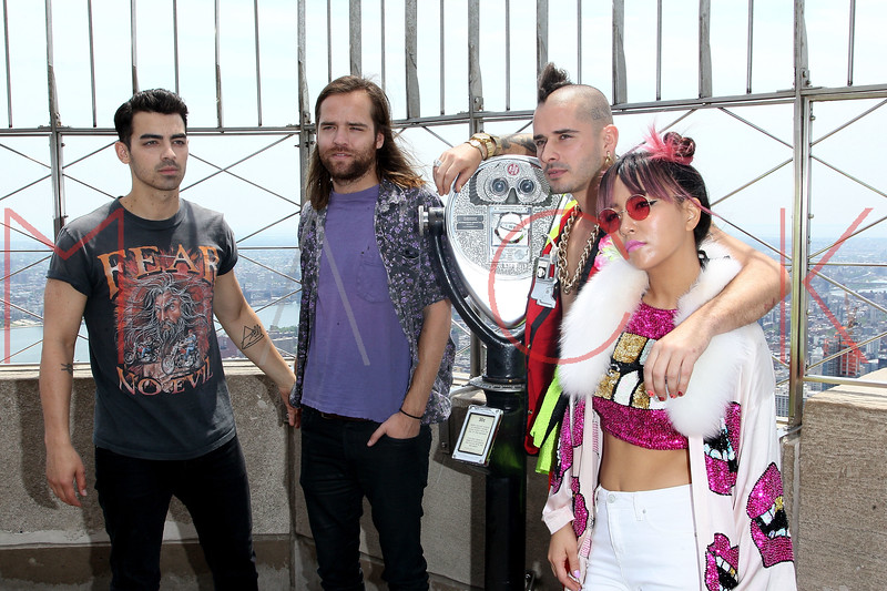 643850157SM010_DNCE_Visits_