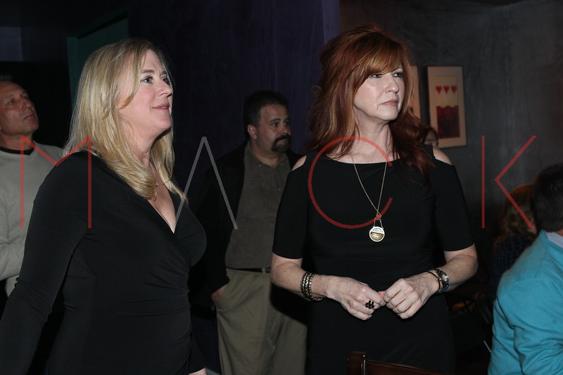 Fabulous Fundraiser For Shannon