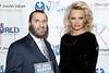 4th Annual Champions Of Jewish Values International Awards Gala, New York, USA