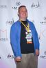 VIP Reception Celebrating 9 Years of the Atlantic City Cinefest Film Festival