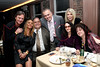 Dominick Mancino's 2016 Holiday Dinner