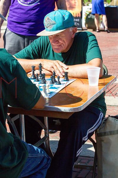 669762657SM026_16th_Chess_I