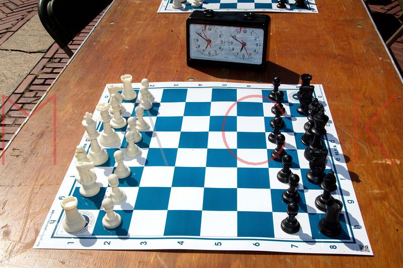 669762657SM015_16th_Chess_I