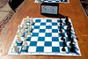 669762657SM015_16th_Chess_I