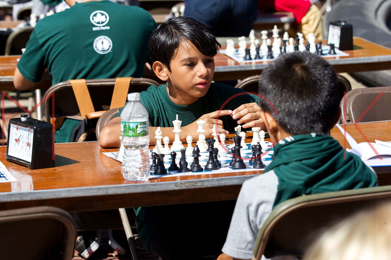 669762657SM014_16th_Chess_I