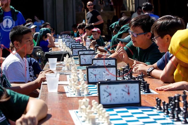 669762657SM013_16th_Chess_I
