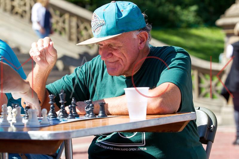 669762657SM025_16th_Chess_I