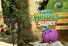 670840161SM023_Farm_Heroes_