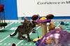 672874705SM043_Kitten_Bowl_