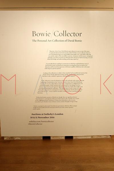 672103051SM018_Bowie_Collec