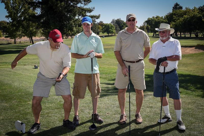RCC Golf 100314bf-48