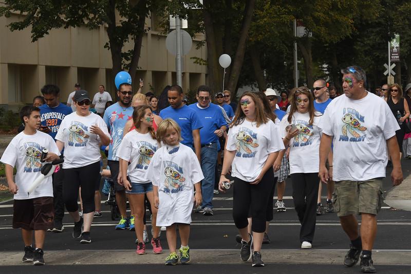 Autism Walk-092114bf-2