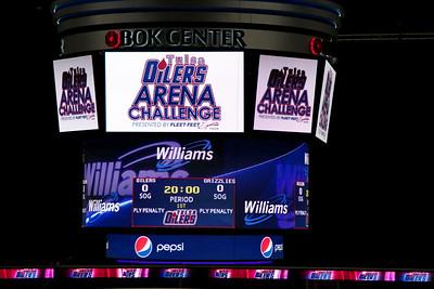 2016 Arena Challenge