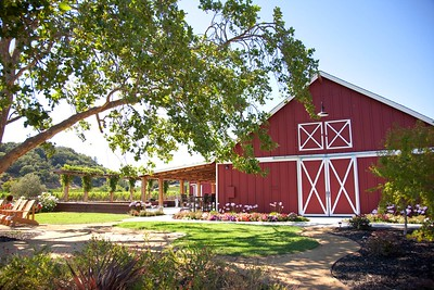 Private winery tours and tastings with vintners  Photo courtesy of the Napa Valley Vintners