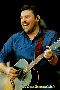 Chris Young - Country Thunder 2016 D130