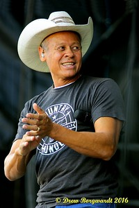 Neal McCoy - Country Thunder 2016 D281