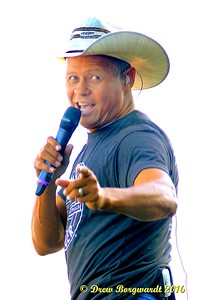 Neal McCoy - Country Thunder 2016 D284