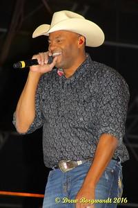 Cowboy Troy - Big & Rich - Country Thunder 2016 D173