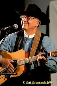 Doc Mehl - Stony Cowboy 2016 045