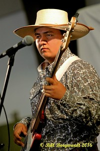 Ryan Fritz son - Stony Cowboy 2016 026a