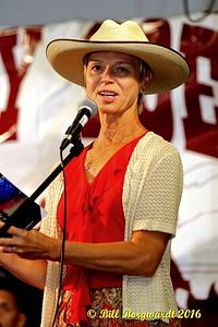 Doris Daley - Stony Cowboy 2016 798a