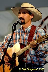 Ryan Fritz - Stony Cowboy 2016 823b