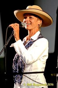 Doris Daley - Stony Cowboy 2016 031a