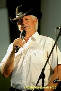 Wayne Osbaldeston - Stony Cowboy 2016 074