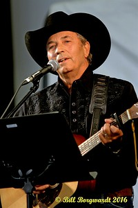 Jim Beaudoin - Stony Cowboy 2016 402a