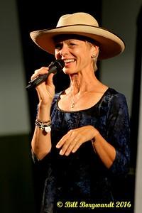 Doris Daley - Stony Cowboy 2016 678a