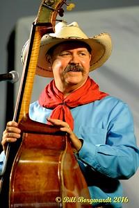 John Cunningham - Eli Barsi - Stony Cowboy 2016 108a