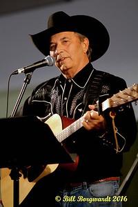 Jim Beaudoin - Stony Cowboy 2016 172a