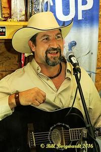 Steve Newsome - Clayton Bellamy HC 2016 020b