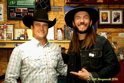 Denny Hay & Clayton Bellamy HC 2016 132a