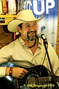 Steve Newsome - Clayton Bellamy HC 2016 022
