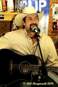 Steve Newsome - Clayton Bellamy HC 2016 023
