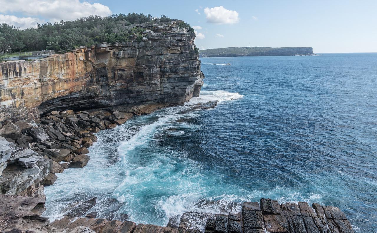 C-Sydney-00144