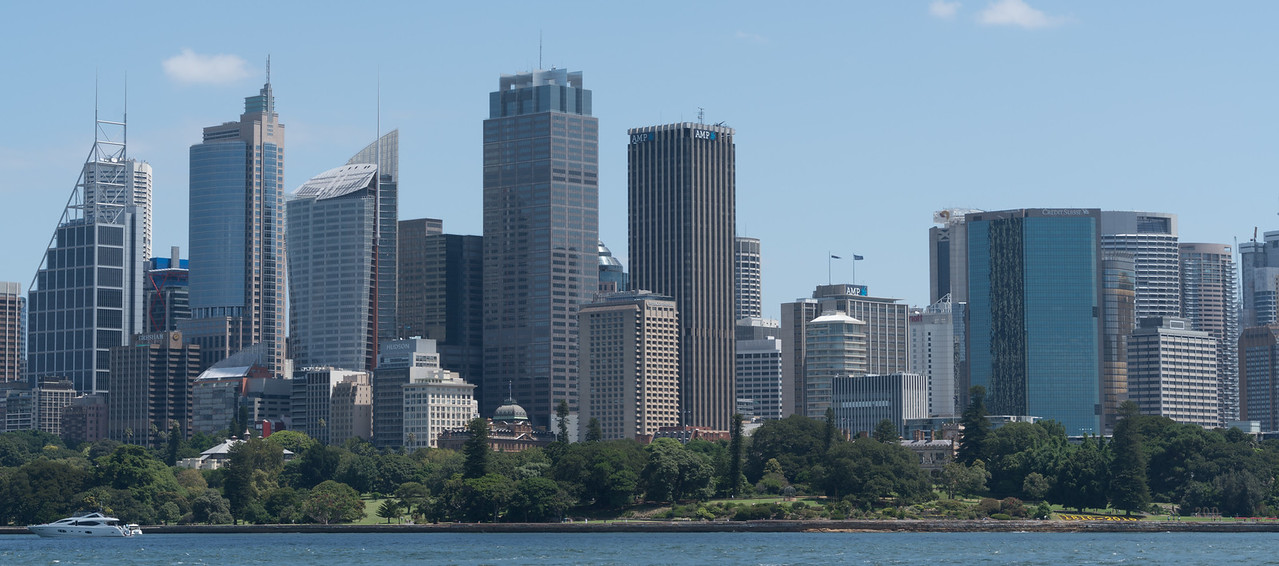 B-Sydney-00046