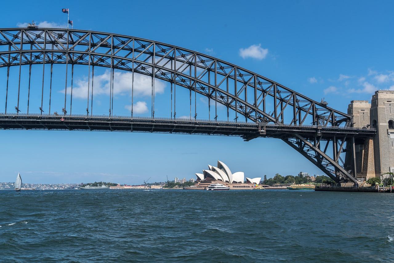 B-Sydney-00076