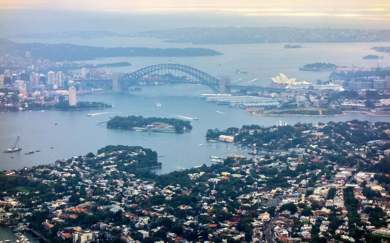 A-Sydney-00324