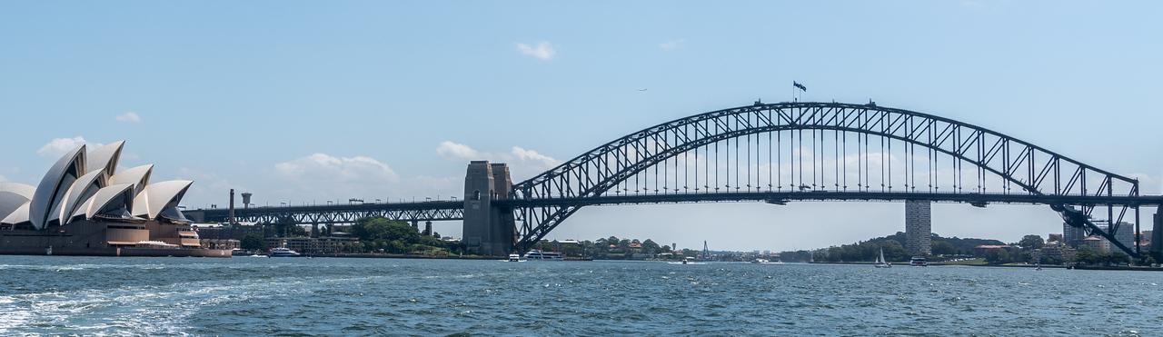 B-Sydney-00041