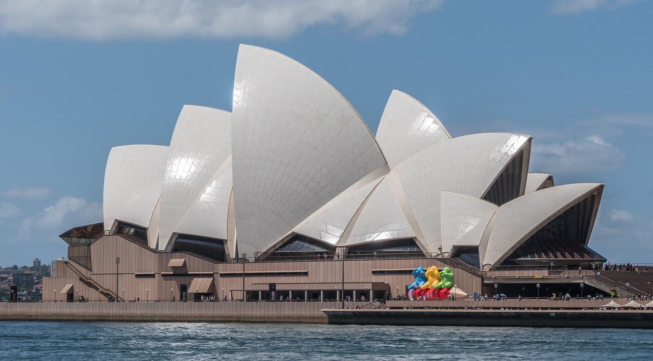 B-Sydney-00033
