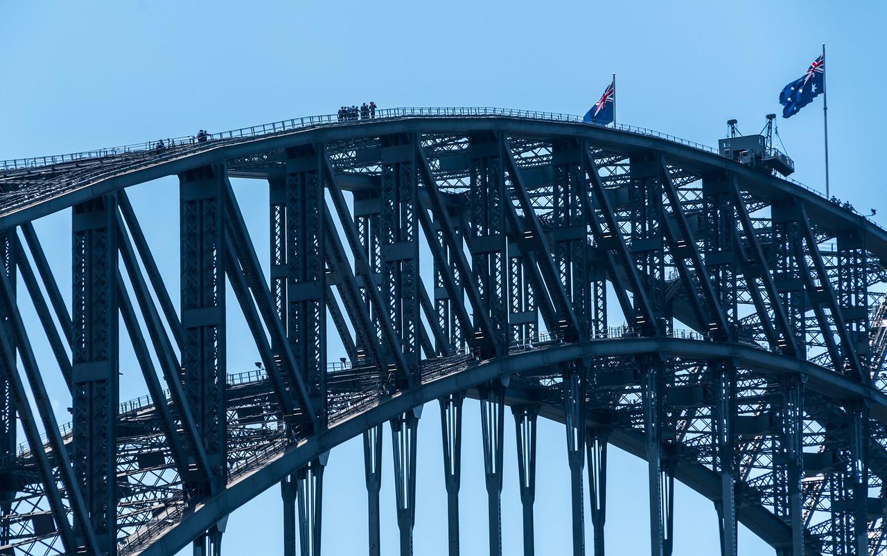 B-Sydney-00021