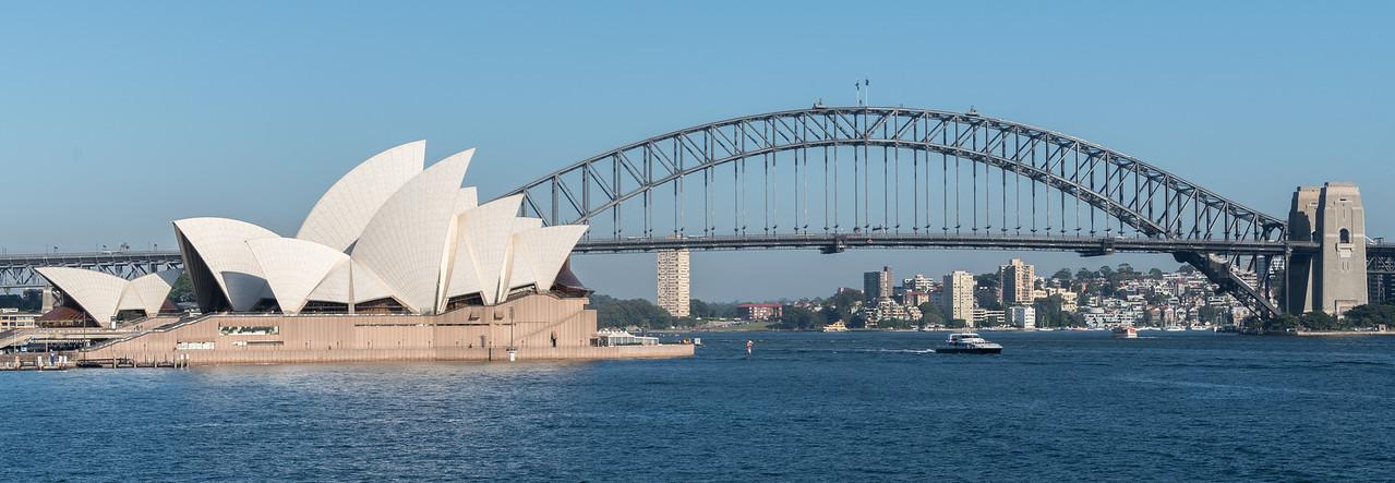 C-Sydney-00100