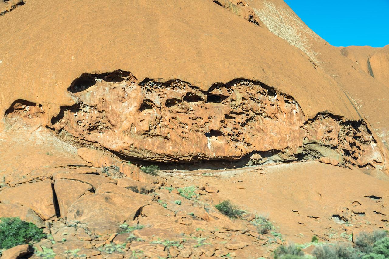 D-Ayers Rock-00265