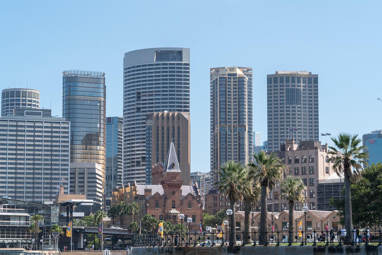 B-Sydney-00081